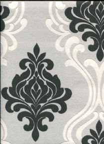 Elements Wallpaper DL20215 By Decorline For Options